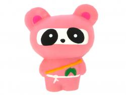 Acheter Squishy ninja rose - 10,49€ en ligne sur La Petite Epicerie - 100% Loisirs créatifs