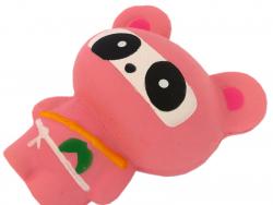 Acheter Squishy ninja rose - 10,49€ en ligne sur La Petite Epicerie - Loisirs créatifs