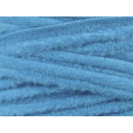 Acheter Grande bobine de fil trapilho - bleu azur duveteux - 7,90€ en ligne sur La Petite Epicerie - 100% Loisirs créatifs
