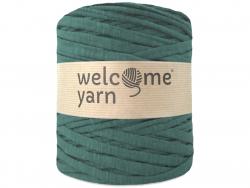Acheter Grande bobine de fil trapilho - vert eucalyptus - 7,90€ en ligne sur La Petite Epicerie - 100% Loisirs créatifs