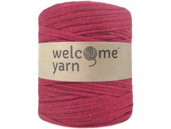 Acheter Grande bobine de fil trapilho - rouge bourgogne - 7,90€ en ligne sur La Petite Epicerie - 100% Loisirs créatifs