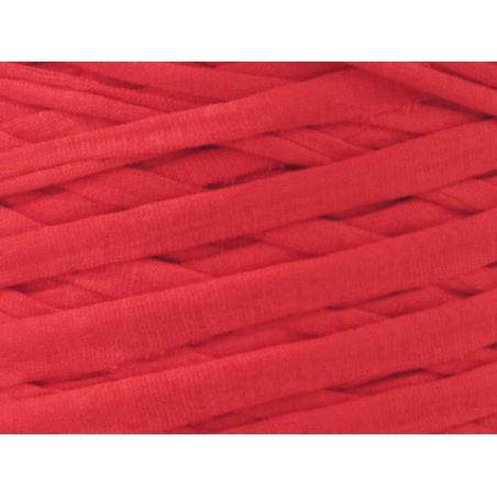 Acheter Grande bobine de fil trapilho - rouge grenadine - 7,90€ en ligne sur La Petite Epicerie - Loisirs créatifs