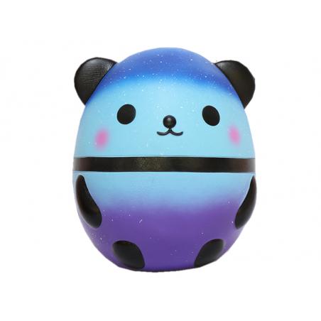 Acheter Maxi squishy - Panda galaxy - 24,99€ en ligne sur La Petite Epicerie - Loisirs créatifs