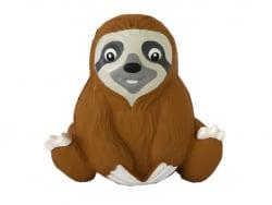 Acheter Squishy paresseux - 16,99€ en ligne sur La Petite Epicerie - Loisirs créatifs