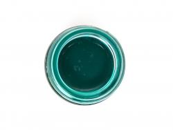 Acheter Peinture sur soie 50mL - Vert fougère intense - 4,29€ en ligne sur La Petite Epicerie - Loisirs créatifs