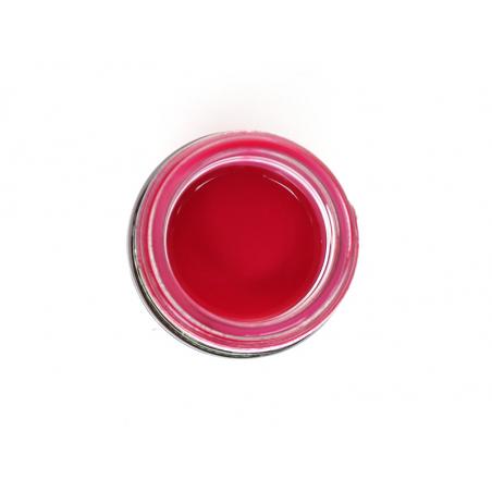 Acheter Peinture sur soie 50mL - Rose - 4,29€ en ligne sur La Petite Epicerie - 100% Loisirs créatifs