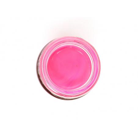 Acheter Peinture sur soie 50mL - Rose luminescent - 4,29€ en ligne sur La Petite Epicerie - 100% Loisirs créatifs