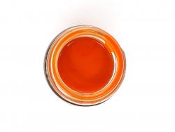 Acheter Peinture sur soie 50mL - Orange - 4,29€ en ligne sur La Petite Epicerie - 100% Loisirs créatifs