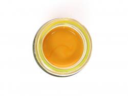 Acheter Peinture sur soie 50mL - Jaune maïs - 4,29€ en ligne sur La Petite Epicerie - 100% Loisirs créatifs