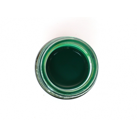 Acheter Peinture sur soie 50mL - Vert foncé - 4,29€ en ligne sur La Petite Epicerie - Loisirs créatifs