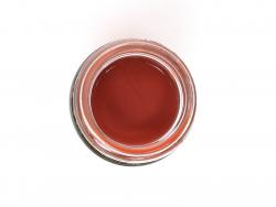 Acheter Peinture sur soie 50mL - Vieux rose - 4,29€ en ligne sur La Petite Epicerie - Loisirs créatifs