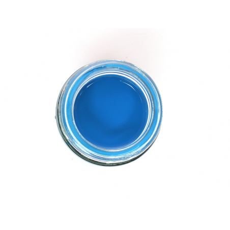 Acheter Peinture sur soie 50mL - Bleu ciel - 4,29€ en ligne sur La Petite Epicerie - 100% Loisirs créatifs