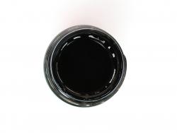 Acheter Peinture sur soie 50mL - Noir - 4,29€ en ligne sur La Petite Epicerie - 100% Loisirs créatifs