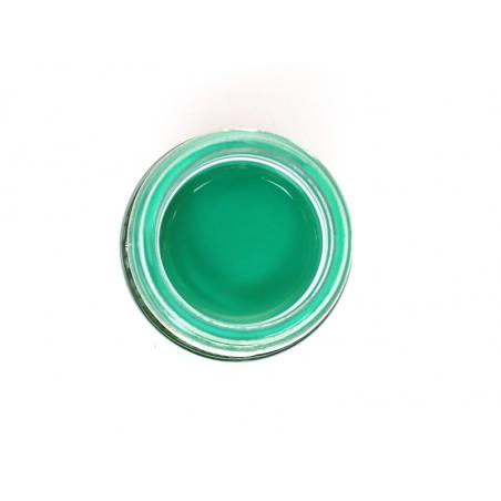 Acheter Peinture sur soie 50mL - Vert glacial - 4,29€ en ligne sur La Petite Epicerie - 100% Loisirs créatifs