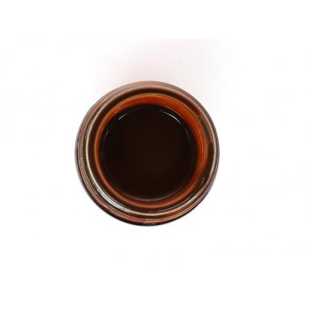 Acheter Peinture sur soie 50mL - Brun - 4,29€ en ligne sur La Petite Epicerie - 100% Loisirs créatifs