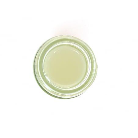 Acheter Gutta à l'eau pour peinture sur soie - 50mL - 5,79€ en ligne sur La Petite Epicerie - Loisirs créatifs
