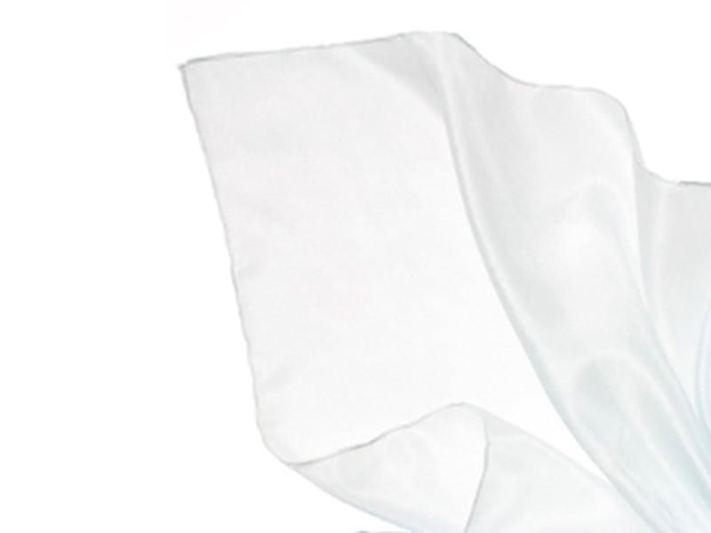 Acheter Coupon de soie pongé n°5 pour peinture sur soie - 90 x 90 cm - 9,69€ en ligne sur La Petite Epicerie - 100% Loisirs ...