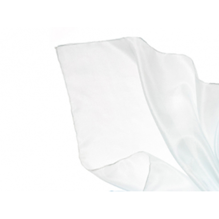 Acheter Coupon de soie pongé n°5 pour peinture sur soie - 55 x 55 cm - 4,99€ en ligne sur La Petite Epicerie - 100% Loisirs ...