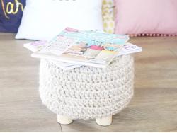 Acheter Bobine de Lurex - Or - 4,79€ en ligne sur La Petite Epicerie - Loisirs créatifs