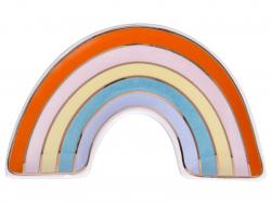 Acheter Vide poche - Arc-en-ciel - 8,49€ en ligne sur La Petite Epicerie - Loisirs créatifs
