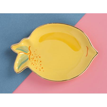 Acheter Vide poche - Citron - 8,49€ en ligne sur La Petite Epicerie - Loisirs créatifs