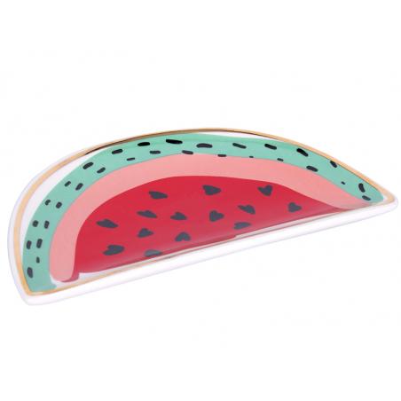 Acheter Vide poche - Pastèque - 8,49€ en ligne sur La Petite Epicerie - Loisirs créatifs