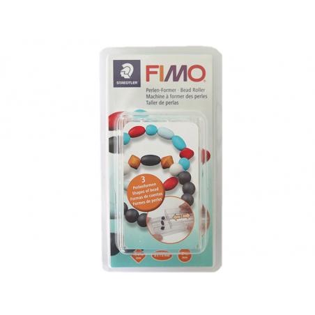 Acheter Mini machine à calibrer les perles - multiforme - 9,90€ en ligne sur La Petite Epicerie - 100% Loisirs créatifs