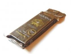 Modena - schokoladenfarben