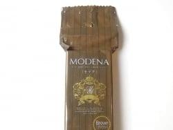 Modena Chocolat