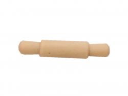 Acheter Rouleau à pâtisserie miniature en bois - 2,49€ en ligne sur La Petite Epicerie - 100% Loisirs créatifs
