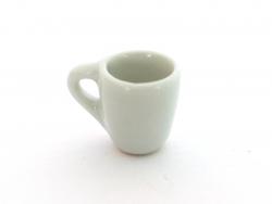 Mug miniature - céramique...