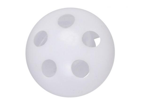 Acheter Grelot - Boule sonore pour peluche - 24mm - 0,79€ en ligne sur La Petite Epicerie - 100% Loisirs créatifs