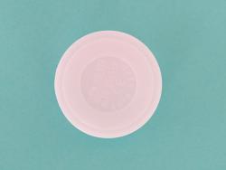 Acheter Accessoire sonore pour hochet - 33mm - 1,19€ en ligne sur La Petite Epicerie - 100% Loisirs créatifs