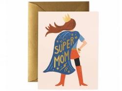 Carte Fêtes des mères -...