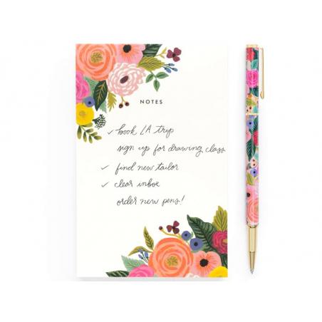 Acheter Stylo - Roses - 16,89€ en ligne sur La Petite Epicerie - 100% Loisirs créatifs
