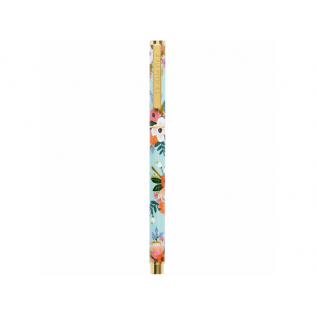Acheter Stylo - Floral - 16,89€ en ligne sur La Petite Epicerie - 100% Loisirs créatifs