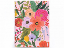 Acheter Lot de 2 carnets A6 - Garden Party - 10,99€ en ligne sur La Petite Epicerie - 100% Loisirs créatifs