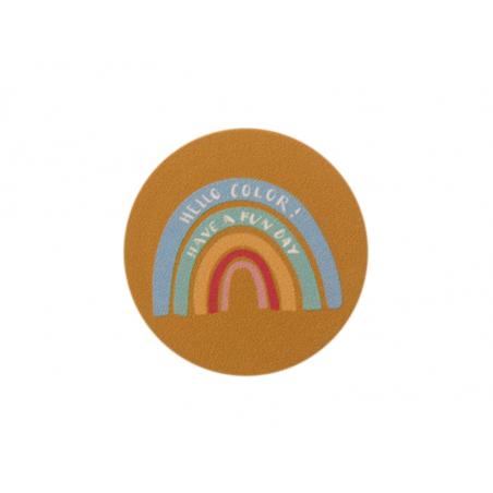 Acheter Pop phone - Rainbow - 3,49€ en ligne sur La Petite Epicerie - 100% Loisirs créatifs