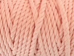Acheter Bobine de fil de coton pour macramé - 6 mm - Quartz - 19,99€ en ligne sur La Petite Epicerie - 100% Loisirs créatifs