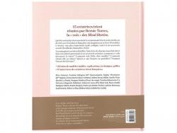 Acheter Livre Wool Stories - 15 créatrice, 30 modèles tricot - 25,00€ en ligne sur La Petite Epicerie - 100% Loisirs créatifs