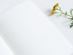 Acheter Carnet A5 ligné Jacques - Grues - 8,49€ en ligne sur La Petite Epicerie - Loisirs créatifs