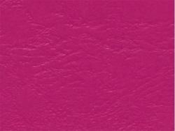 Acheter Pâte Fimo LEATHER EFFECT - Baie 229 - 1,99€ en ligne sur La Petite Epicerie - 100% Loisirs créatifs