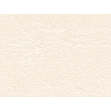 Acheter Pâte Fimo LEATHER EFFECT - Ivoire 029 - 1,90€ en ligne sur La Petite Epicerie - Loisirs créatifs