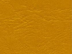 Acheter Pâte Fimo LEATHER EFFECT - Ocre 179 - 1,99€ en ligne sur La Petite Epicerie - 100% Loisirs créatifs