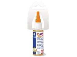 Acheter Fimo liquide 50 mL - Or - 7,99€ en ligne sur La Petite Epicerie - Loisirs créatifs