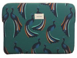 Acheter Housse pour ordinateur portable Samson - Paons - 44,99€ en ligne sur La Petite Epicerie - 100% Loisirs créatifs