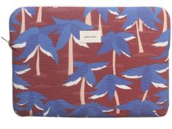 Acheter Housse pour ordinateur portable Paul - Palmiers - 44,99€ en ligne sur La Petite Epicerie - 100% Loisirs créatifs
