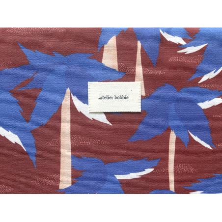 Acheter Housse pour ordinateur portable Paul - Palmiers - 44,99€ en ligne sur La Petite Epicerie - Loisirs créatifs
