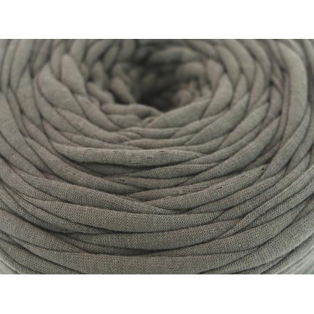 Acheter Grande bobine de fil Hoooked Zpagetti - Vert kaki clair - 11,90€ en ligne sur La Petite Epicerie - 100% Loisirs créa...