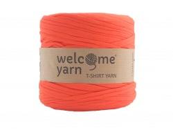 Acheter Grande bobine de fil trapilho - orange tangerine tango - 7,90€ en ligne sur La Petite Epicerie - 100% Loisirs créatifs